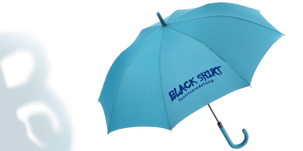 Bedruckung - Wiederverkäufer - Textilbedruckung - Wiederverkauf - Blackshirt Textilveredelung & Textildruck