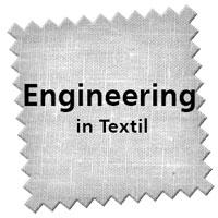 Engineering in Textilien - Deutsche Qualität - Blackshirt Textilveredelung