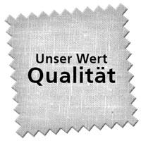 Deutsche Qualität - Blackshirt Textilveredelung
